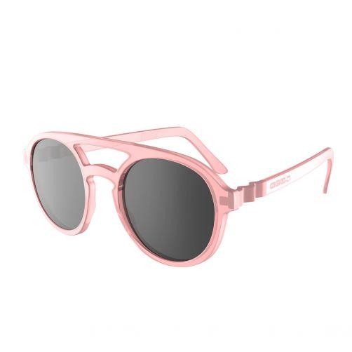 Ki-Et-La---UV-protection-sunglasses-for-kids---PiZZ---Pink