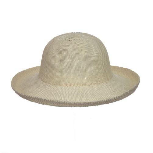 Rigon---UV-sun-hat-for-women---Ivory