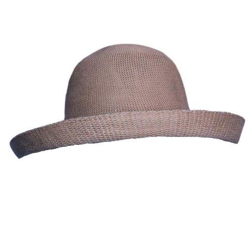 Rigon---UV-sun-hat-for-women---Mocha