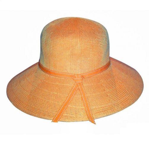 Rigon---UV-Floppy-hat-for-women---Suzi---Mango