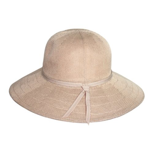 Rigon---UV-Floppy-hat-for-women---Suzi---Beige