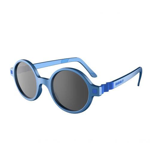Ki-Et-La---UV-protection-sunglasses-for-kids---RoZZ---Blue
