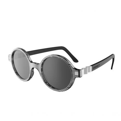 Ki-Et-La---UV-protection-sunglasses-for-kids---RoZZ---Striped