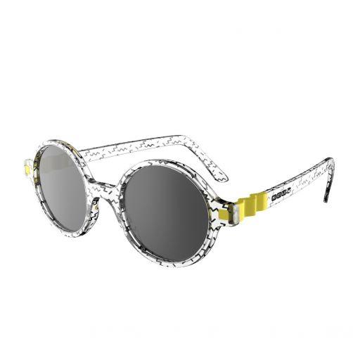 Ki-Et-La---UV-protection-sunglasses-for-children---Rozz---Zigzag