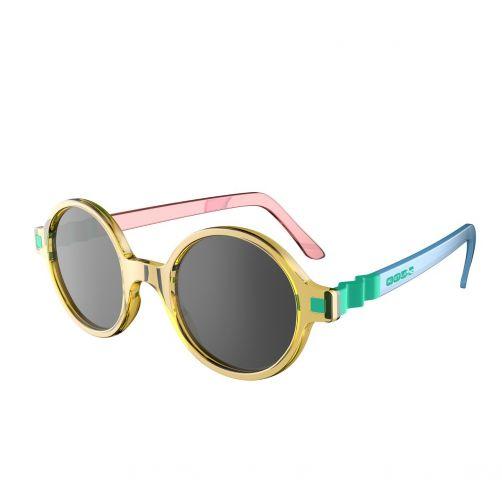 Ki-Et-La---UV-protection-sunglasses-for-children---Rozz---Multi