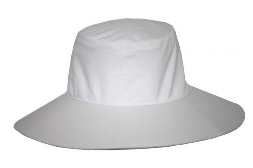 Rigon---UV-sun-hat-for-women---White