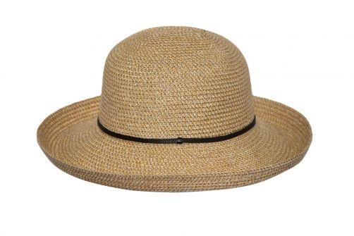 Rigon---UV-sun-hat-for-women---Natural