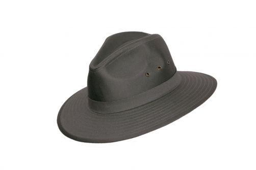 Rigon---UV-fedora-hat-for-men---Khaki