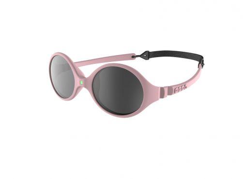 Ki-Et-La---UV-protection-sunglasses-for-babies---Diabola---Light-pink