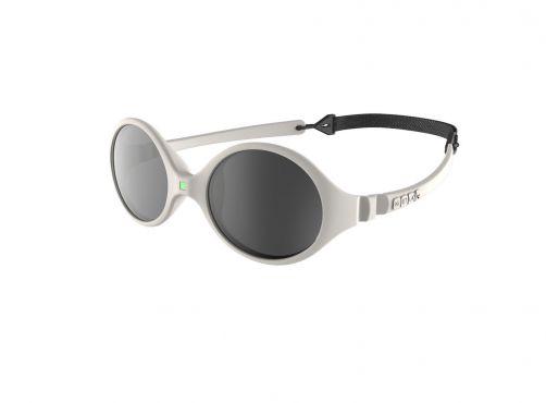 Ki-Et-La---UV-protection-sunglasses-for-babies---Diabola---Cream