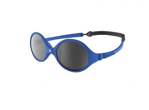 Ki-Et-La---UV-protection-sunglasses-for-babies---Diabola---Dark-blue