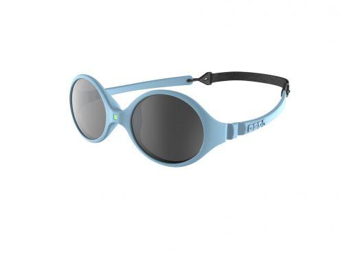 Ki-Et-La---UV-protection-sunglasses-for-babies---Diabola---Sky-blue