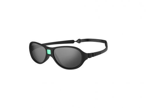 Ki-Et-La---UV-protection-sunglasses-for-babies-and-tolddlers---Jokaki---Dark