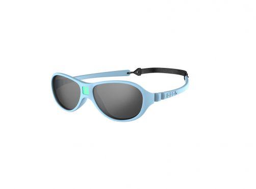 Ki-Et-La---UV-protection-sunglasses-for-babies-and-tolddlers---Jokaki---Light-blue