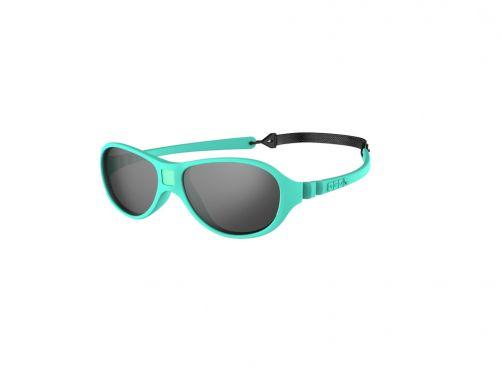 Ki-Et-La---UV-protection-sunglasses-for-babies-and-tolddlers---Jokaki---Mint-green
