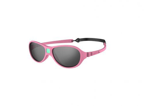 Ki-Et-La---UV-protection-sunglasses-for-babies-and-tolddlers---Jokaki---Pink