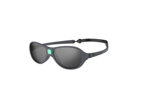 Ki-Et-La---UV-protection-sunglasses-for-babies-and-tolddlers---Jokaki---Black