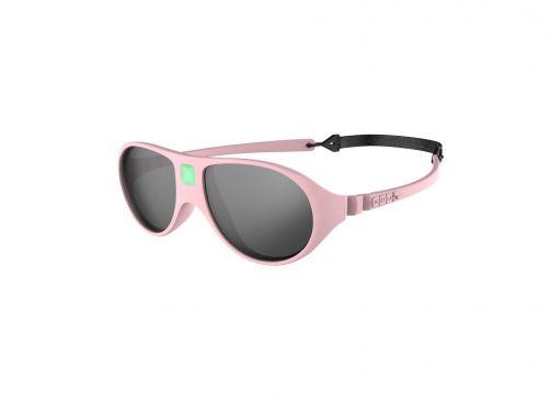 Ki-Et-La---UV-protection-sunglasses-for-tolddlers---Jokala---Light-pink