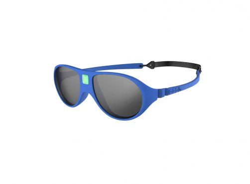 Ki-Et-La---UV-protection-sunglasses-for-tolddlers---Jokala---Blue