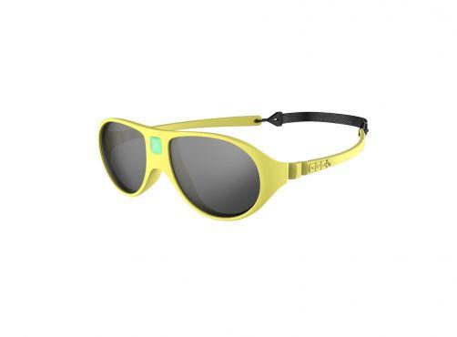 Ki-Et-La---UV-protection-sunglasses-for-tolddlers---Jokala---Yellow