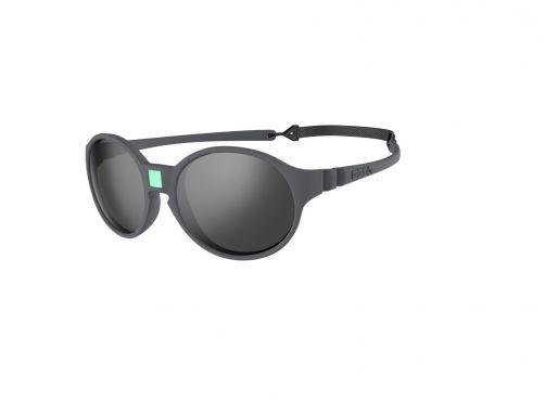 Ki-Et-La---UV-protection-sunglasses-for-tolddlers---Jokakids---Dark-grey