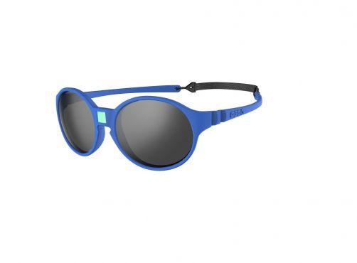 Ki-Et-La---UV-protection-sunglasses-for-tolddlers---Jokakids---Dark-blue