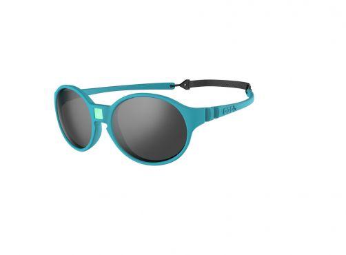 Ki-Et-La---UV-protection-sunglasses-for-tolddlers---Jokakids---Blue