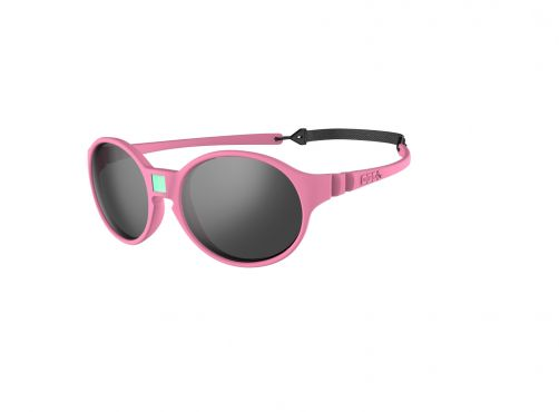 Ki-Et-La---UV-protection-sunglasses-for-tolddlers---Jokakids---Pink