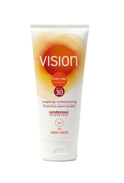 Vision---UV-sun-cream---SPF30