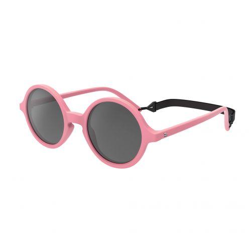 WOAM---UV-sunglasses-for-babies---Category-3---pink