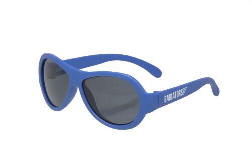 Babiators---UV-sunglasses-for-kids---Blue-Angels---blue