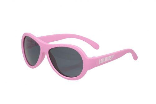 Babiators---UV-sunglasses-toddlers---Aviators---Princess-Pink