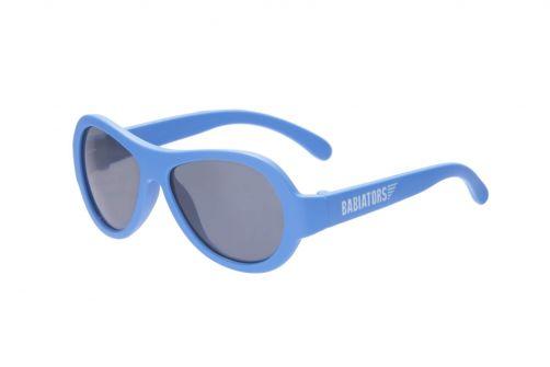 Babiators---UV-sunglasses-toddler---Original-Aviator---True-Blue