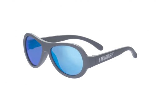 Babiators---UV-sunglasses-toddler---Original-Aviator---Blue-Steel-grey