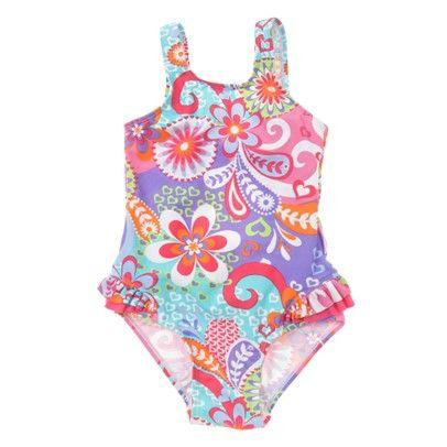 Sun-Emporium---UV-Swimsuit-for-babies