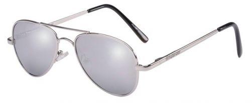 Frankie-Ray---UV-Sunglasses-for-teens---Aviator---Silver