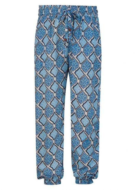 Snapper-Rock---Beachpants---Moroccan