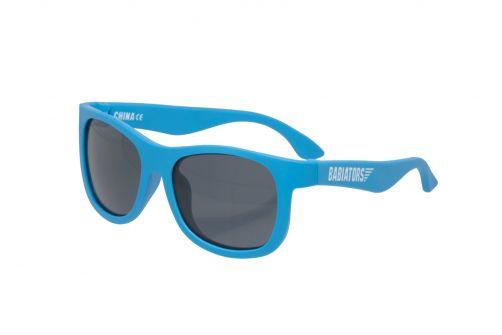 Babiators---UV-sunglasses-toddler---Original-Navigator---Blue-Crush