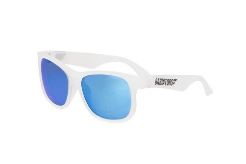 Babiators---UV-sunglasses-toddler---Original-Navigator---Blue-Ice