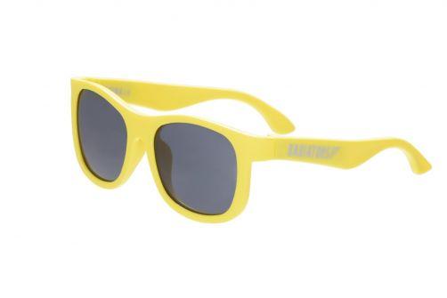 Babiators---UV-sunglasses-for-babies---Hello-Yellow