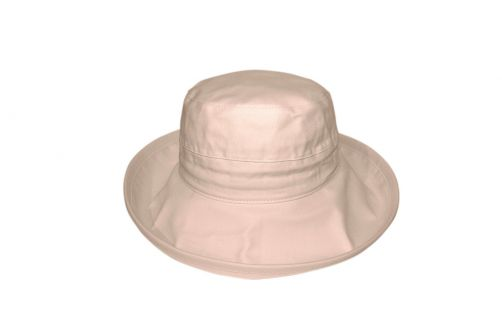 Rigon---UV-bucket-hat-for-women---Natural