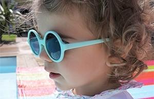 woam uv-zonnebril