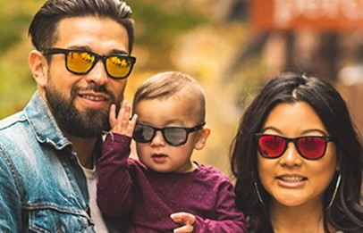Real Kids Shades Sunglasses for Adults