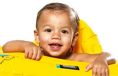 Swimpy UV clothing and accessoires for boys and girls